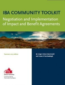 IBA-Toolkit-Cover-2015-228x300