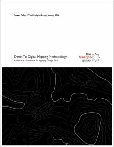 Direct-to-Digital Guide